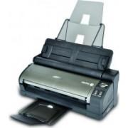 Scanner Xerox DocuMate 3115