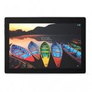 Lenovo tablet TAB 3 PLUS 16GB (zwart)