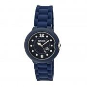 Crayo Cr1904 Muse Unisex Watch