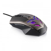 Mouse gaming Logic LM-110 Armour
