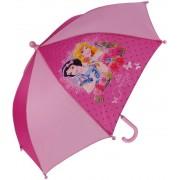 Paraplu Princess: 38 cm