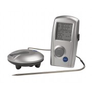 dancook digitale thermometer