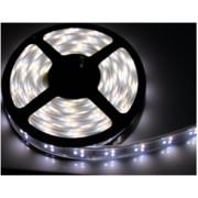 Tape* LED CW/NW/WW Flexible strip Light - 3 Shades of White 5 Metre - SALE