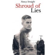 Shroud of Lies