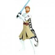 Mega breloc STAR WARS - Obi-Wan Kenobi