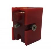 Tensor resistencia para selladora MSLL P600x2