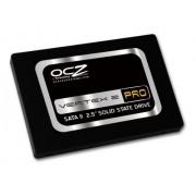 "OCZ Technology 400GB Vertex 2 Pro Series SATA II 2.5"" SSD"