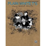 Plain White T's: Every Second Counts by Plain White T's