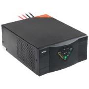 UPS CENTRALE TERMICE 12V 600W SINUS PUR INTEX (KOM0312)