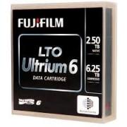 Fujifilm Ultrium (2.5TB / 6.25TB) Data Cartridge