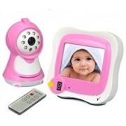 Elektronická chůva - Baby Viewer Solo