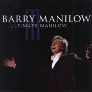 Barry Manilow - Ultimate Manilow (0828766020120) (1 CD)