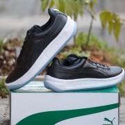 Мъжки спортни обувки PUMA GV SPECIAL SELECT - 358815-03
