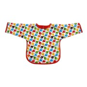 Trixie badponcho (1-2 years, jaar, ans, Jahre)