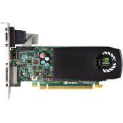 Fujitsu S26361-F3000-L747 GeForce GTX 745 2GB GDDR3 videokaart