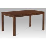 Jedálenský stôl AUT-7045 WAL