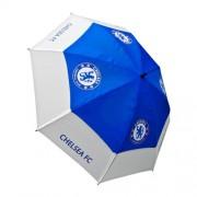 Chelsea FC Golf Umbrella