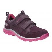 Pantofi sport fete ECCO Biom Trail (Muave)