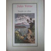 Insula Cu Elice 16 - Jules Verne