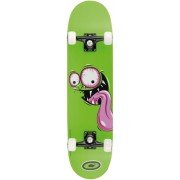 Osprey Skateboard Gluttony Double Kick