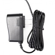 Ominihil Ac/Dc Power Adapter/Adaptor/ For Roland Gw-8 Workstation Replacement Switching Power Supply Cord Cable Ps Wall