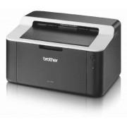 Printer, BROTHER HL-1112E, Laser (HL1112EYJ1)