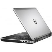 "Laptop Dell Precision M2800 (Procesor Intel® Core™ i7-4810MQ (6M Cache, up to 3.80 GHz), Haswell, 15.6""FHD, 16GB, 256GB SSD, AMD FirePro W4170M@2GB, Tastatura iluminata, Wireless AC, Win7 Pro 64)"