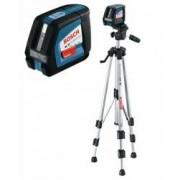 Nivela laser GLL 2-50+BS 150