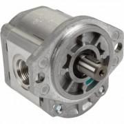 Concentric High Performance Gear Pump - .61 Cu. Inch, Model WP09A1B100L03BA102N