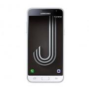 Samsung Galaxy J3 (2016) 8 Go White