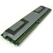 Hypertec HYMAS8004G Modulo RAM - 4 GB (1 x 4 GB) - DDR2 SDRAM - 667 MH