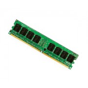 Kingston Technology ValueRAM 16GB DDR3-1600MHz 16GB DDR3 1600MHz ECC memory module