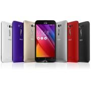 Smartphone Dual SIM Asus ZenFone 2 Laser (ZE500KL) LTE