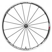 Campagnolo Shamal Ultra 2-WayFit Wheelset - Bright Label - Campagnolo
