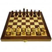 Шах и табла 30 см.