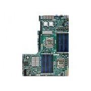 Supermicro MBD-X8DTU-LN4F+-B server/workstation motherboard