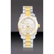 AQUASWISS SWISSport G Watch 62G0126