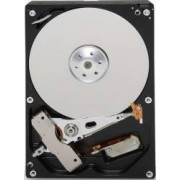 HDD Server HGST Ultrastar A7K2000 1TB 7200 RPM SATA2 32MB 3.5 inch