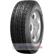 Dunlop Grandtrek at3 245/70R16 111T