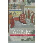 Taoism by Russell Kirkland