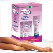 ERBAVEN® csomag – visszerek, seprűvénák, lábödéma ellen külsőleg-belsőleg