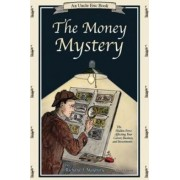 Money Mystery 3rd Edition by Rick Maybury