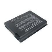 batterie ordinateur portable hp Business Notebook NX9100
