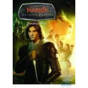 Cronicile din Narnia Printul caspian - Povestea Filmului