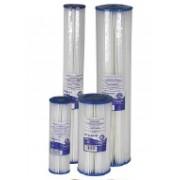 Cartus din Celuloza Plisata FCCP10-20