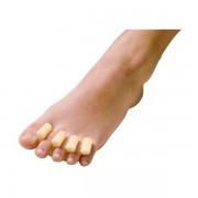 Pedifix Toe Comb (Pack/12) Part No.82301111