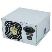 Seasonic SS-350ES Bronze 350W Active PFC Power Supply 80Plus Bronze 8cm Fan