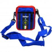 Borseta Inter