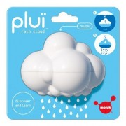 Moluk Plui Cloud Baby Toy by Moluk