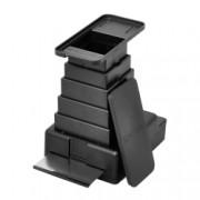 Impossible laborator portabil instant pentru iPhone 4/4S 5/5S si iPod Touch 4th/5th